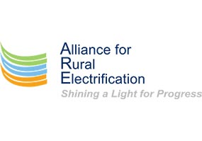 Alliance for Rural